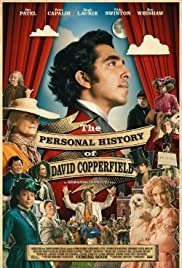 The Personal History of David Copperfield.jpg