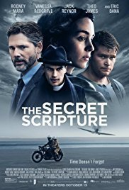 The Secret Scripture.jpg