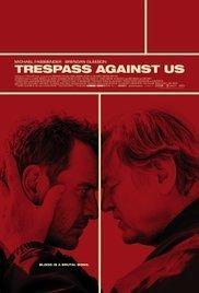 Trespass Against Us.jpg