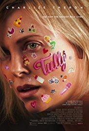 Tully.jpg