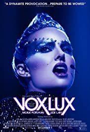Vox Lux.jpg