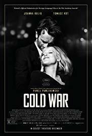 Zimna wojna.jpg