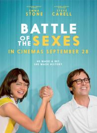 battle-of-the-sexes.jpg